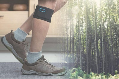 5 New Gadgets That Aim to Have You Living Happier and Healthier