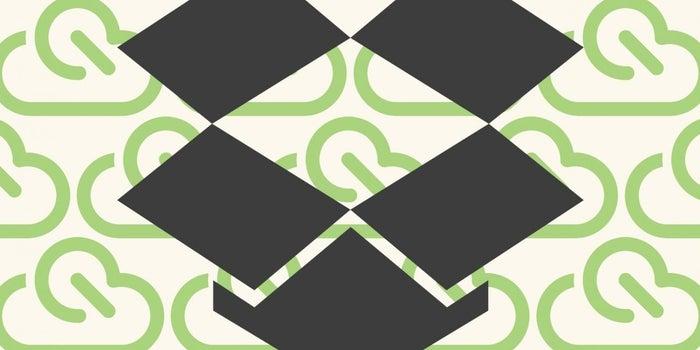Dropbox Buys U.S.-Israeli Mobile Document Firm