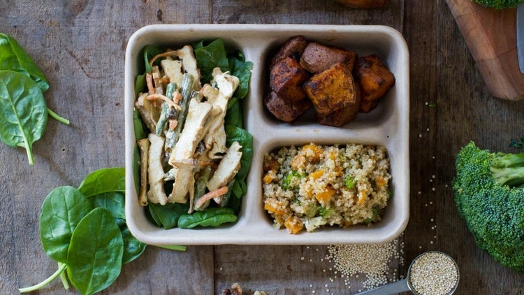Healthy Restaurant Chain Dig Inn Raises $15 Million, Looks to Expand Beyond NYC