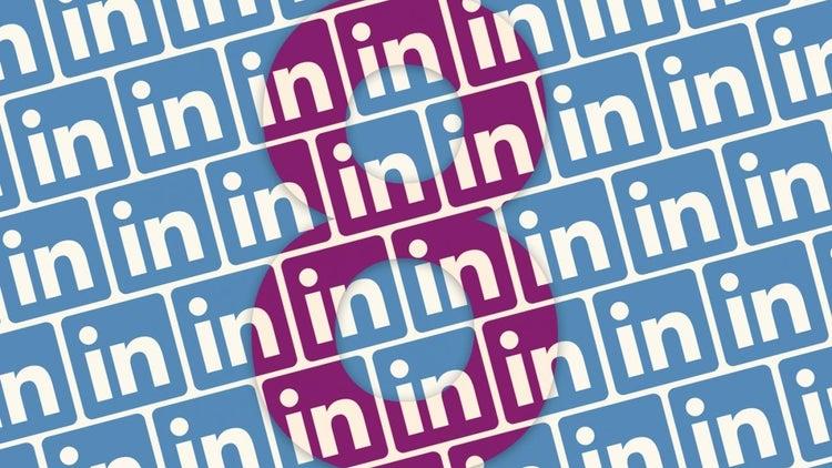 8 Ways to Better Market Yourself on LinkedIn
