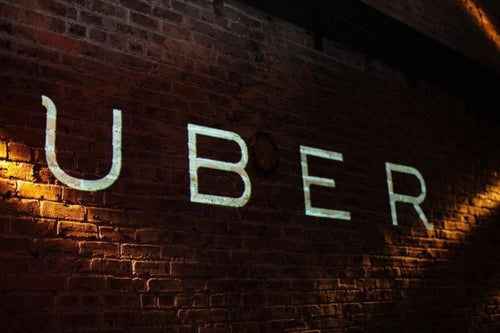 Who Exactly Are Uber's Drivers?