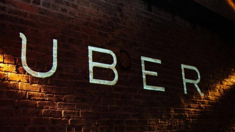 Employee, Not Contractor: What the Uber Ruling Means for the Sharing Economy
