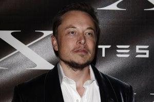 Elon Musk's $10 Billion Idea: Your Weekly News Roundup