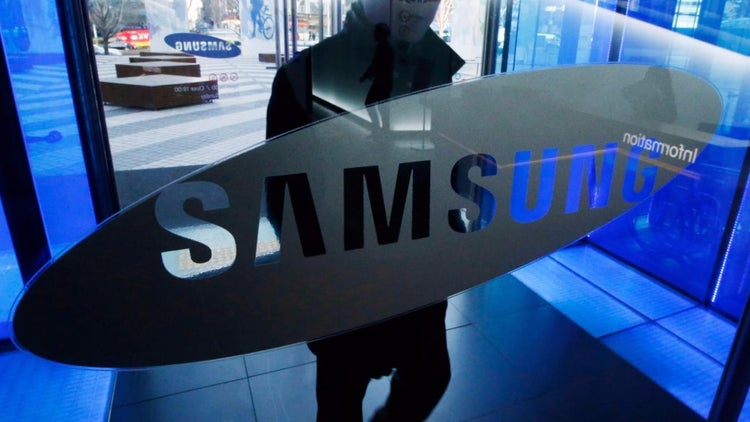 Apple to Samsung: Hey, Nice Chips