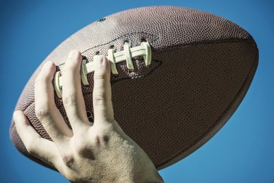 During Super Bowl, the Real Action Will Be on Social Media (Infographi...