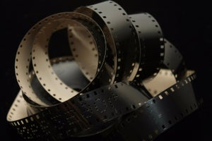 4 Movies Every Entrepreneur Should Watch