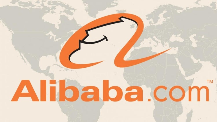 Hackers Attack 20 Million Accounts on Alibaba Shopping Site