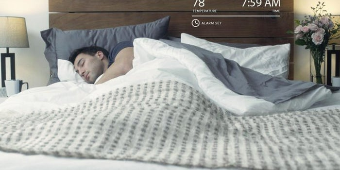 5 Dreamy Apps for Lucid Dreaming and So Much More