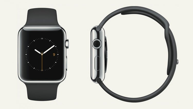 Your Apple Watch May Not Be as Safe as You Think