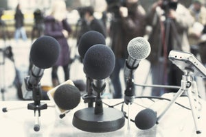 How to Get Booked in the Media and Get Publicity for Your Business