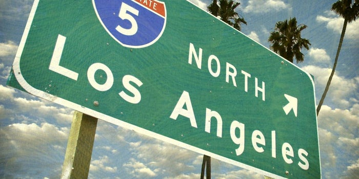 Los Angeles Becomes Latest U.S. City to Approve a $15 Minimum Wage