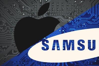 4 Ways Samsung Says It Will Destroy Apple's iPhone 6