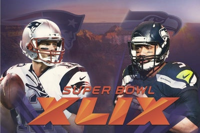 Expecting a Surge in Customers for Super Bowl? How These 5 Franchises...