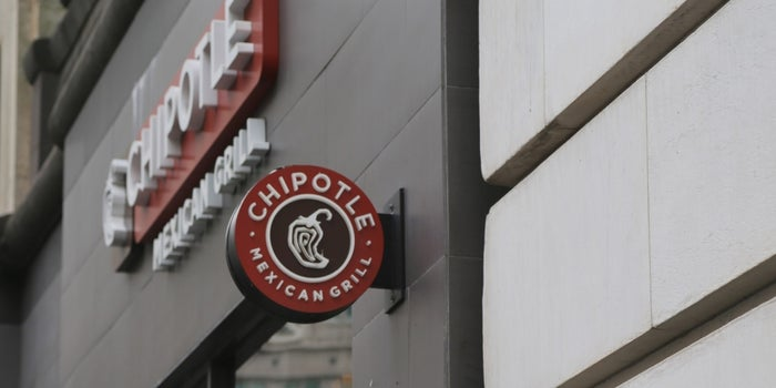 New E. Coli Outbreak Linked to Chipotle