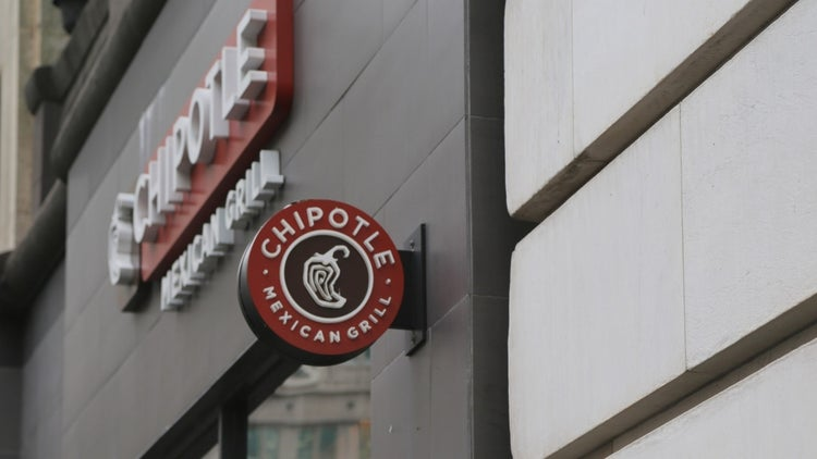 Chipotle Just Put an Official Price on Its Most Famous Secret Menu Item