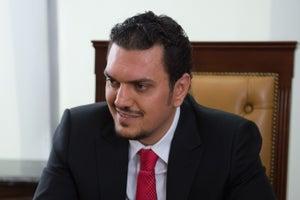 Engineering Success: Moutaz Al Khayyat, CEO, UrbaCon Trading & Contracting