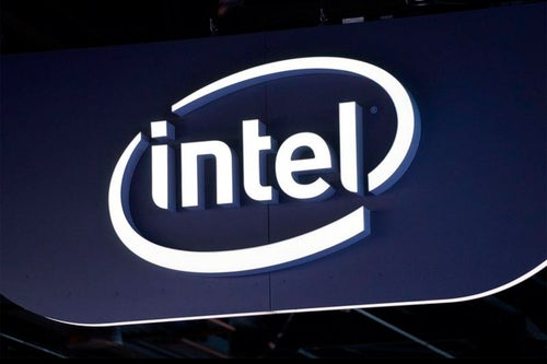 Intel Buys 'Internet of Things' Chip Maker