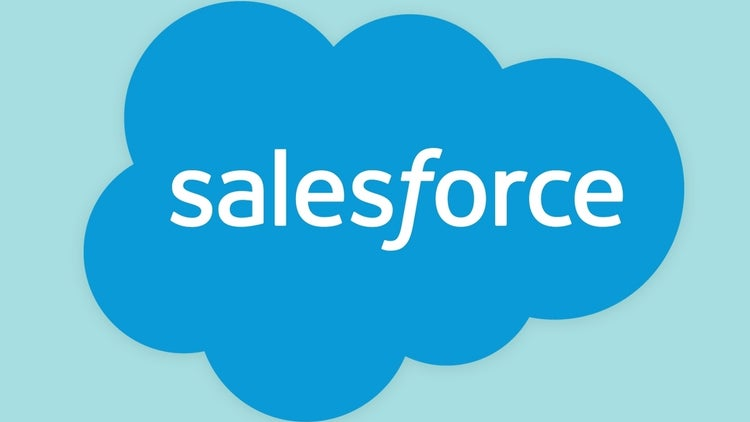 Have Sales Leads? Here's How to Increase Your ROI With Salesforce.