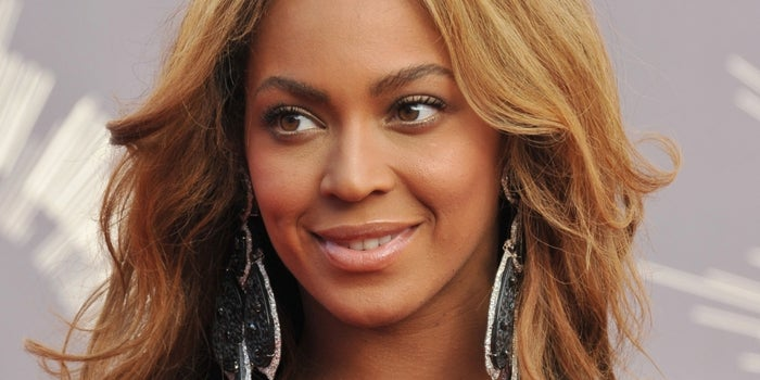 4 Tips From the Founder of a Beyoncé-Backed Startup
