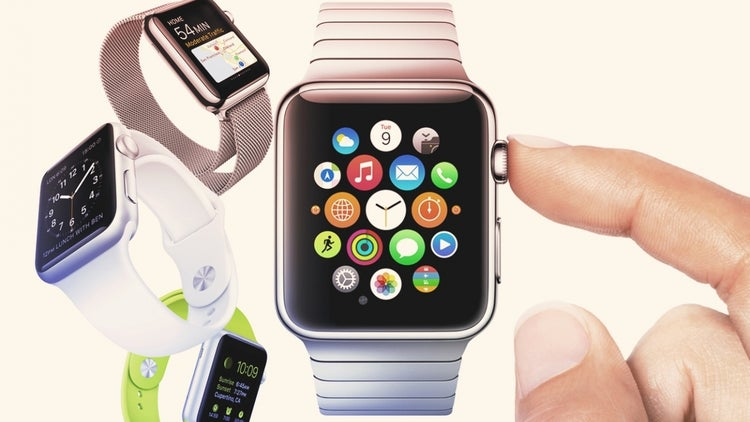 Apple Watch to Be Sold at Best Buy Stores