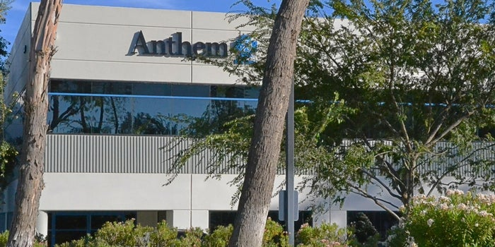 What You Need to Know About Anthem's Massive Data Breach