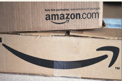 Taking Aim at the Booming B2B Market, Amazon Launches Marketplace Stri...