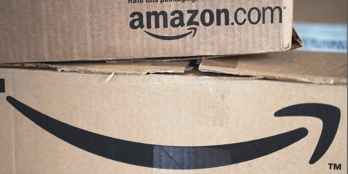 Amazon Sues More Than 1,000 People Over Fake Reviews