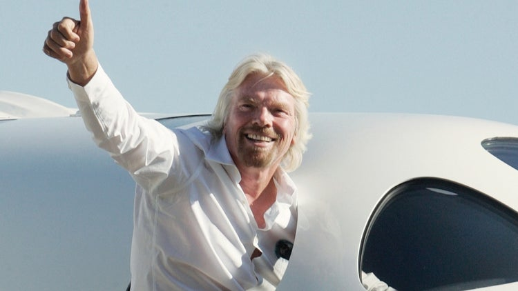 8 Team-Building Mistakes Richard Branson Would Never Make