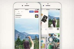 Pinterest Adds 'App Pins' So You Can Find Cool Apps and Instantly Download Them
