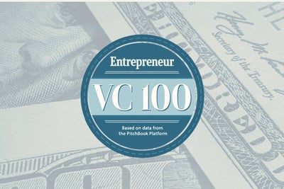 Top 10 Early-Stage Venture Capital Deals of 2014