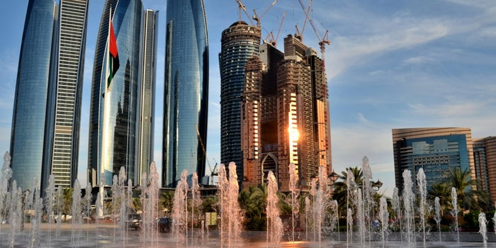 17th Arab Investors and Businessmen Conference to be held in Abu Dhabi in November