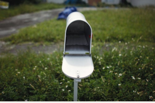 4 Reasons to Use Direct Mail Marketing Instead of Email Marketing