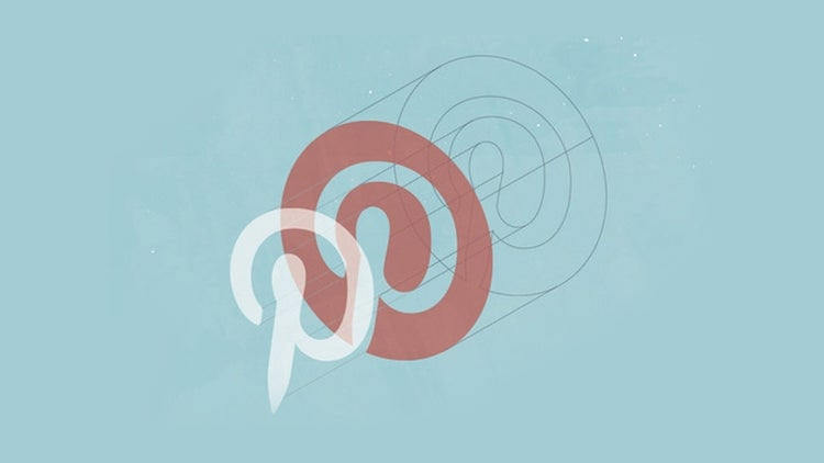Pinterest Kills Off Affiliate Links Program, Leaves 'Power Pinners' in the Lurch