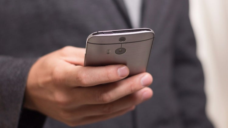 4 Time-Saving Apps Useful for Every Harried Entrepreneur