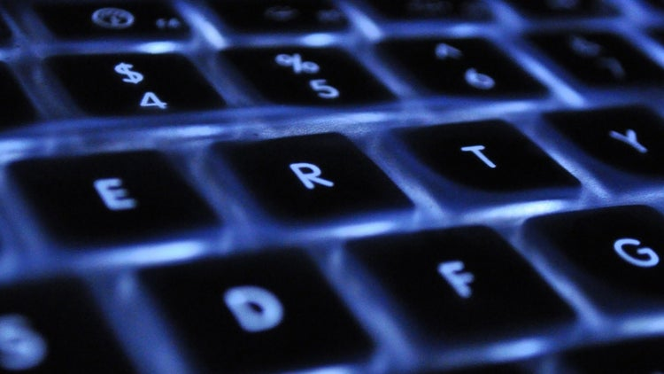 8 Tips To Prepare Your Business for an Inevitable Cyber Attack