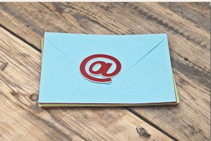 8 Great Ways to Get More Subscribers for Your Email List