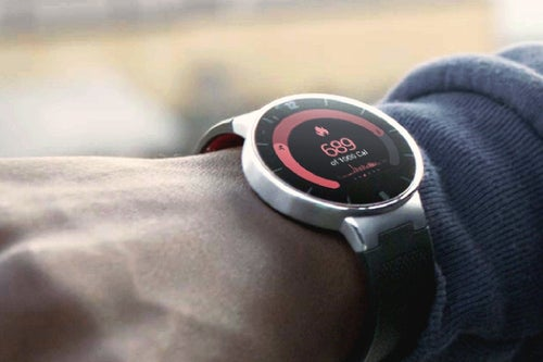 5 New, Affordable Smartwatches Battle for Your Wrist