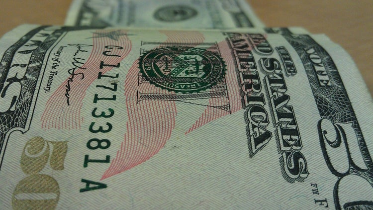 Five Ways to Keep Cash Flow Pumping