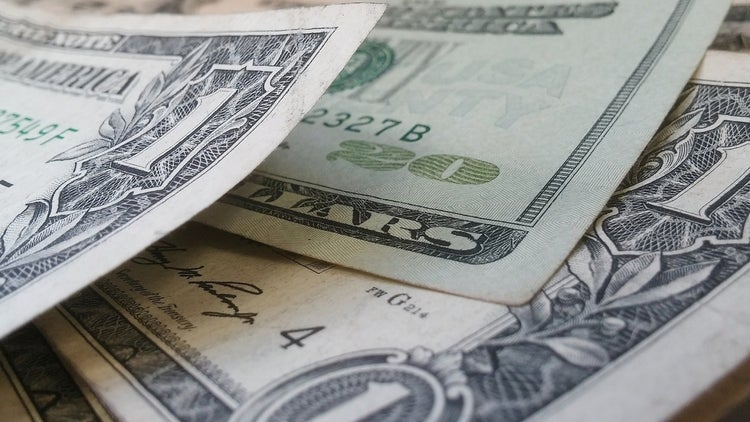 Strong Dollar Puts Pressure on 'Made in USA' Firms