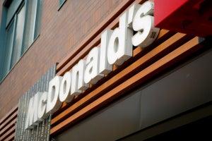 McDonald's Tests Another Premium Customization Option