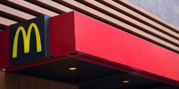 McDonald's to Refranchise 3,500 Restaurants Worldwide