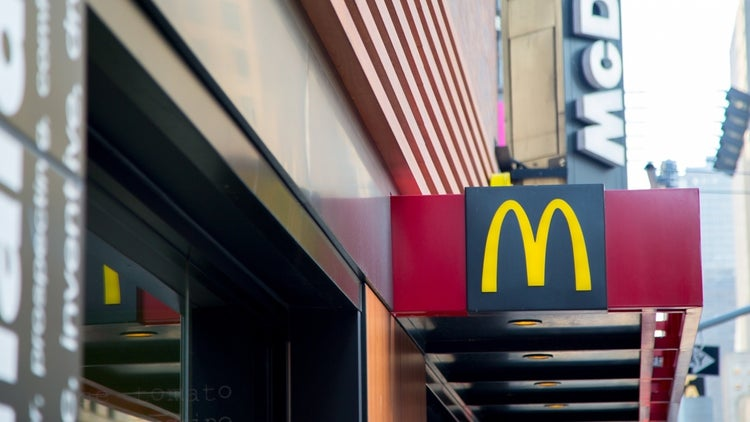 6 Things to Expect From McDonald's Secret Turnaround Plan