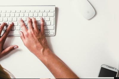 Why and How You Should Write a Forwardable Introduction Email