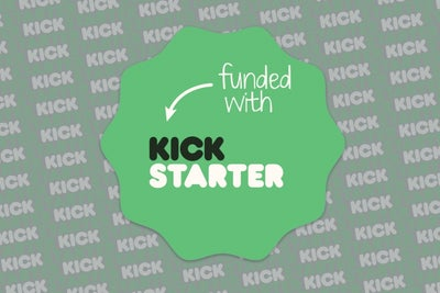 7 Tips on How to Do Accounting For a Kickstarter Campaign