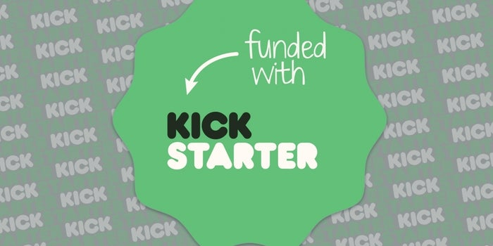 How Much Does a Person Typically Donate to a Kickstarter Campaign? Here's Your Answer.
