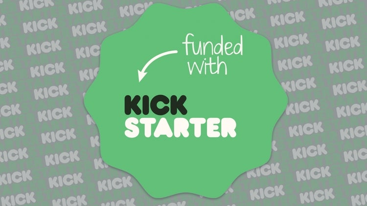 Before You Launch Your Kickstarter Campaign Do These 6 Things