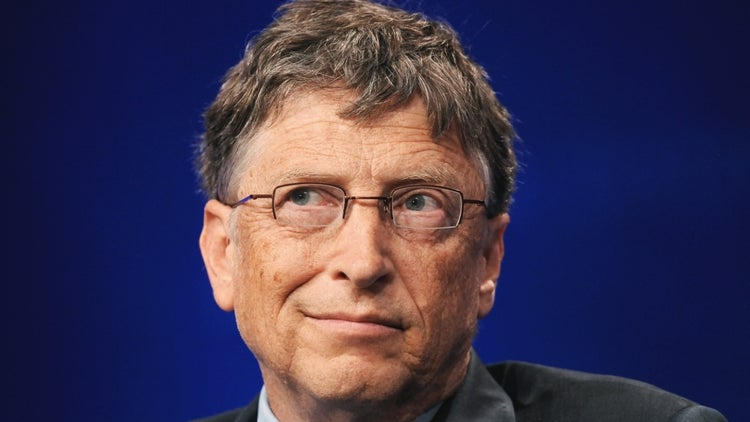 A Bill Gates-Backed Gene Editing Startup Is Going Public