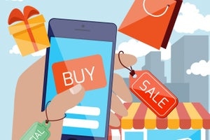 4 Ways Mobile Payments Can Help Your Business Grow