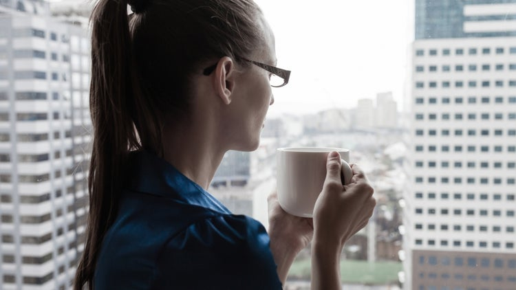 Five Reasons You Need To Schedule Time Off