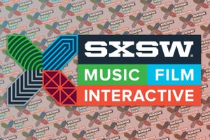 At SXSW: What You Missed This Weekend